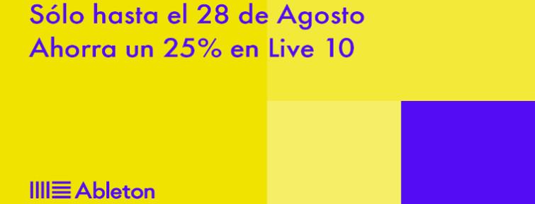 ahorra-un-25-en-live-10-hasta-el-28-de-agosto
