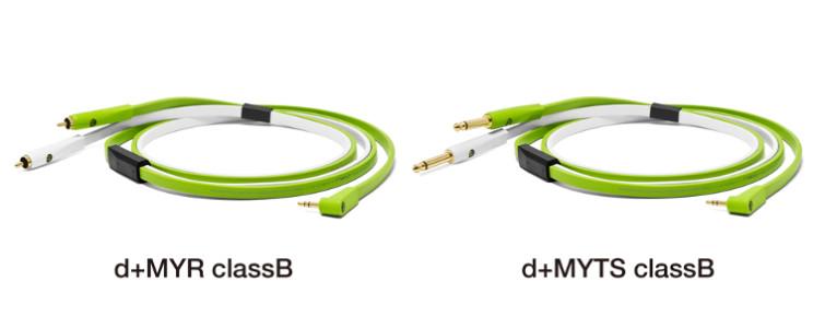 ya-disponibles-los-nuevos-cables-d-myr-y-d-myts-de-neo