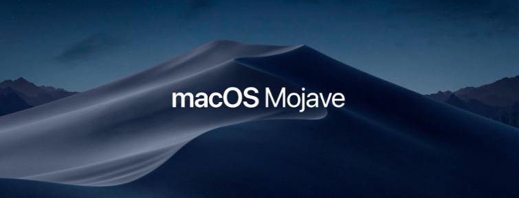 compatibilidad-ableton-live-con-macos-10-14-mojave