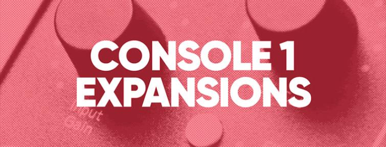 oferta-en-expansiones-para-softube-console-1