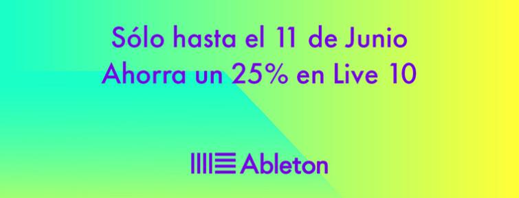 ahorra-25-live-10