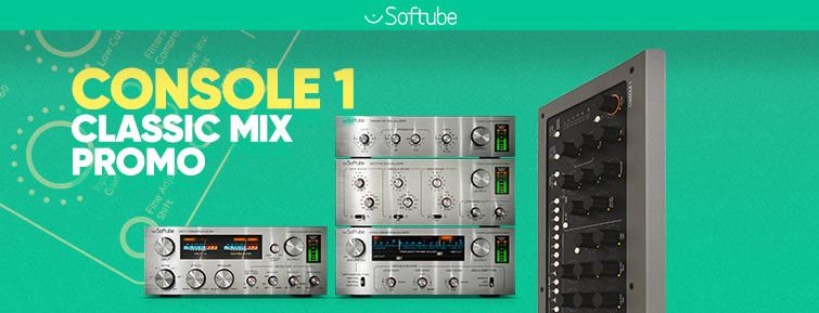 Console-1-Classic-Mix-Promo-de-Softube