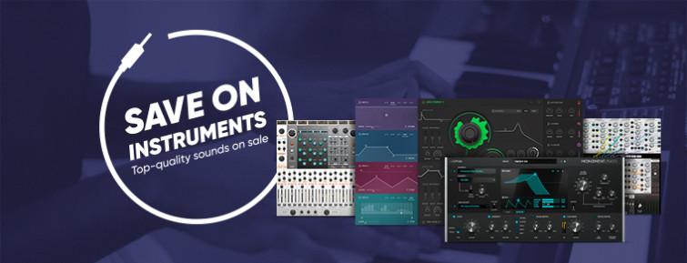 softube-lanza-la-promo-save-on-instruments
