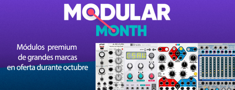 vuelve-el-mes-modular-de-softube