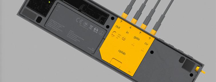 oplab-module-de-teenage-engineering-ya-disponible