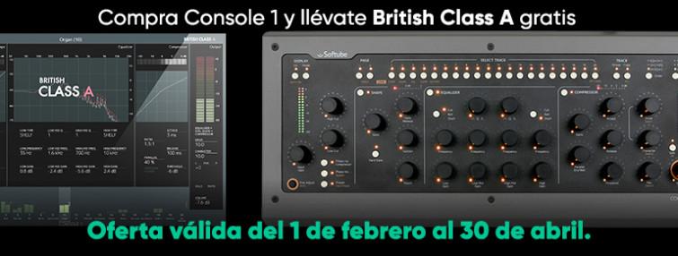 compra-console-1-y-llevate-british-class-a-totalmente-gratis-2