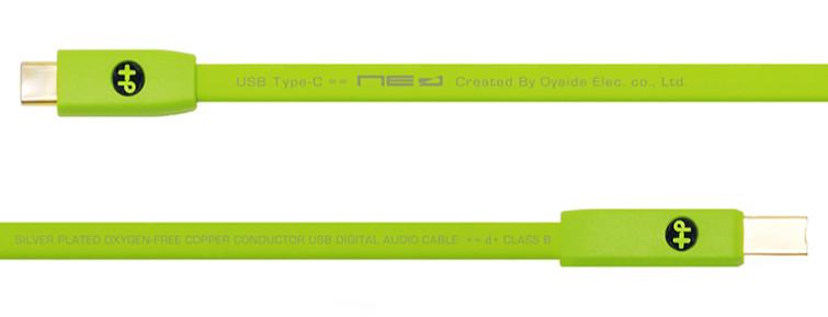 oyaide-lanza-nuevos-cables-usb-c
