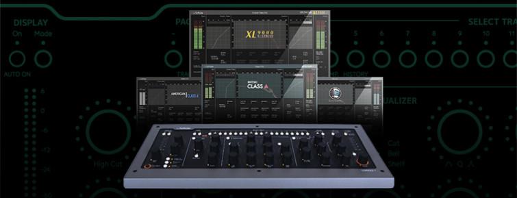 una-consola-para-cada-sonido-expansiones-para-softube-console-1-en-oferta