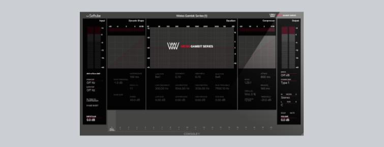 softube-presenta-weiss-gambit-series-para-console-1
