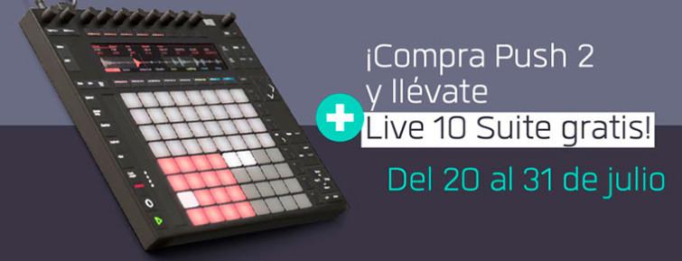 compra-push-2-y-llevate-live-10-suite-gratis