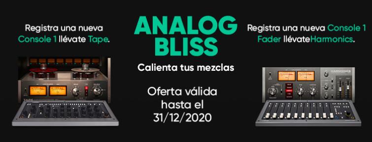 softube-anuncia-promo-analog-bliss