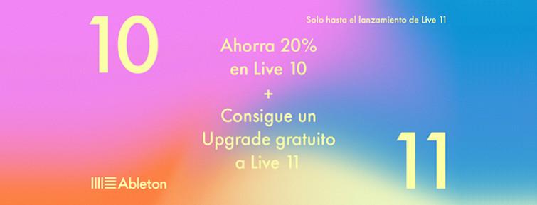 ableton-anuncia-live-11-y-nuevas-ofertas