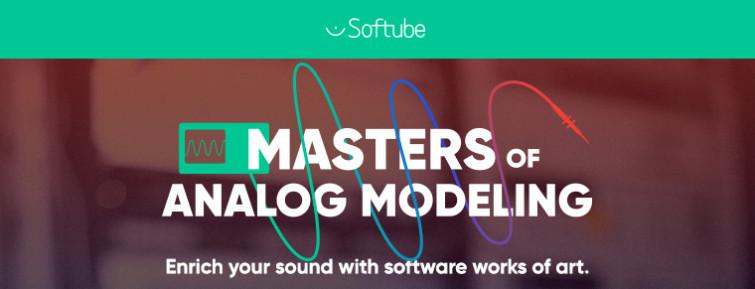 nueva-promo-masters-of-analog-modelling-de-softube